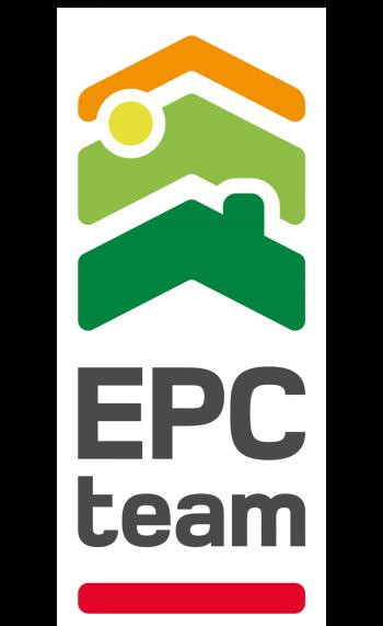 EPC Team